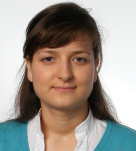 Marzena Witkowska-1