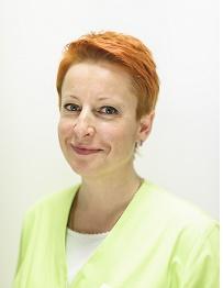 Magda Jazurek