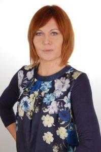 Magda Konowrocka